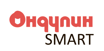 ondulin-smart-logo.jpg